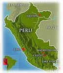 hub_mine_peru_spot